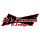 Dj's Pizzeria & Lounge - Restaurants