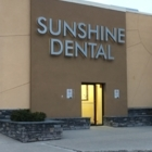 Sunshine Dental Centre - Dentists - 4032937546