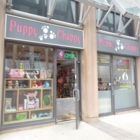 Puppy Chappy - Pet Food & Supply Stores - 416-221-6334