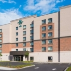 Homewood Suites by Hilton Ottawa Airport - Hotels - 613-422-3678