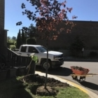 Hedgerow Landscaping - Landscape Contractors & Designers - 416-936-7281