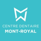 Centre Dentaire Mont-Royal - Dentists