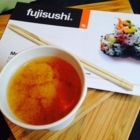 Fuji Sushi - Asian Restaurants