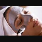 Josianne Laforge Esthétique et Massothérapie - Massage Therapists - 418-350-2794