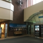 University Of Alberta Hospital - Hospitals & Medical Centres - 780-407-8822