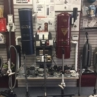 All Vacuum Centre - Vacuum Cleaner Parts & Accessories