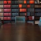 Sage Harvey Barrister & Solicitor - Estate Lawyers - 647-669-4121