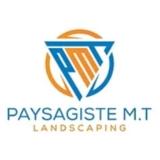 Voir le profil de MT Paysagistes - Terrasse-Vaudreuil