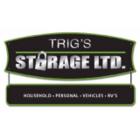 Trig's Storage
