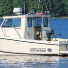 First Fish Charters - Boat Charter & Tours