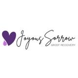 Voir le profil de Joyous Sorrow Grief Recovery - Angus