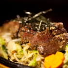 Nori Japanese Restaurant - Korean Restaurants - 250-751-3377