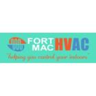 Fort Mac HVAC