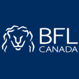 View BFL Canada Insurance Services Inc's Winnipeg profile