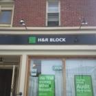 H&R Block - Tax Return Preparation - 613-445-1616
