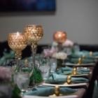 Mano's Restaurant & Lounge Yorkton - Restaurants - 306-786-7555