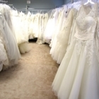 Urban Bride Delivered Consignment Boutique - Consignment Shops