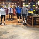 Eddie Bauer - Sporting Goods Stores - 204-786-2110