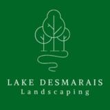 View Lake Desmarais Landscaping's Ottawa profile