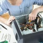 APC Doctor - Réparation d'ordinateurs et entretien informatique