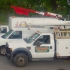 J.C. Barrette Inc. - Maître électricien - Heating Contractors
