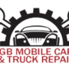 GB Mobile Car & Truck Repair - Car Repair & Service