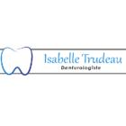 Isabelle Trudeau Denturologiste - Denturologistes