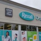 Rexall Drugstore - Pharmacies - 613-829-3417