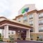 Holiday Inn Express & Suites Ottawa Airport - Hotels - 613-247-9500