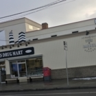 Lukes Drug Mart - Pharmacies - 403-457-1004