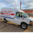 Precision Heating and Cooling - Air Conditioning Contractors