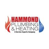 View Hammond Plumbing & Heating's Breslau profile