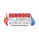 Hammond Plumbing & Heating - Bathroom Renovations