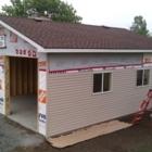Dan Misek Carpentry - Roofing Materials & Supplies - 613-770-3447