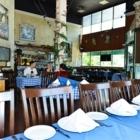 Anna Maria Trattoria - Italian Restaurants - 905-532-0004