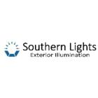 Southern Lights Exterior Illumination