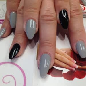 Polished Nails & Spa - Opening Hours - 2-4728 Dorchester Rd, Niagara ...