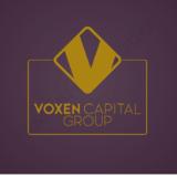 Voxen Capital Group - Prêts