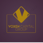 Voxen Capital Group - Loans