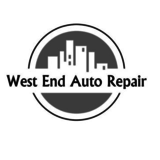 View West End Auto Repair's St Albert profile