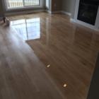 Sharper Images Inc - Floor Refinishing, Laying & Resurfacing - 780-457-6800