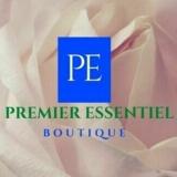 Voir le profil de Premier Essentiel - Rosemère