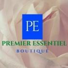 Voir le profil de Premier Essentiel - Prévost
