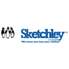 Sketchley Cleaners - Logo