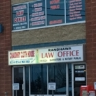 Randhawa Law Office - Avocats - 403-590-8224