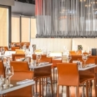 Posta Italbar Cucina - Restaurants - 289-813-5334