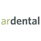 Harbour Side Dentistry - Dentists