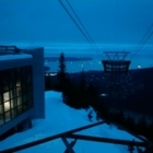 Grouse Mountain - The Peak Of Vancouver - Restaurants - 604-998-5045