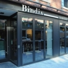 Bindia Indian Bistro - Vegetarian Restaurants - 647-490-2180