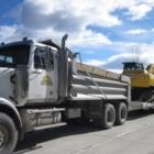 Arnica Contracting Inc. - Excavation Contractors